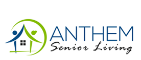 Anthem Senior Living